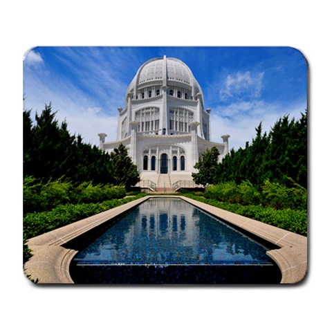 Mousepad By Roney   Collage Mousepad   4jf8i3tjm5lu   Www Artscow Com 9.25 x7.75 Mousepad - 1