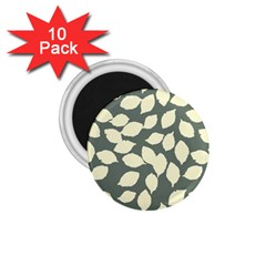 magnet2 1.75  Magnet (10 pack)  by ljselley