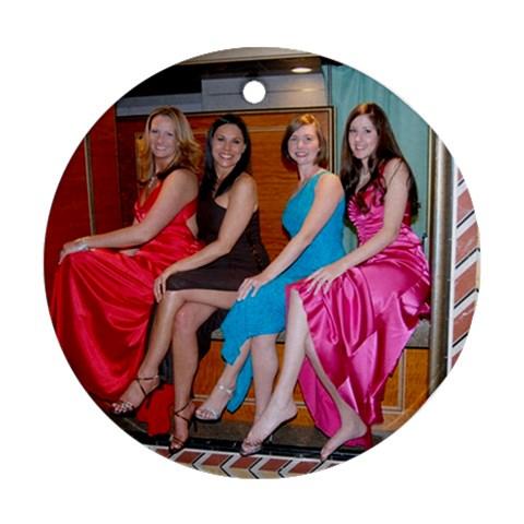 By Destiny Johansen   Ornament (round)   Jqfi95chakvz   Www Artscow Com Front