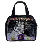 disney bag - Classic Handbag (Two Sides)