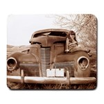 Harlee mousepad - Large Mousepad