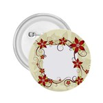 vector-silk-flower-design-card-02-by-dragonart1 2.25  Button