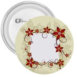 vector-silk-flower-design-card-02-by-dragonart1 3  Button