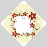 vector-silk-flower-design-card-02-by-dragonart1 Car Window Sign