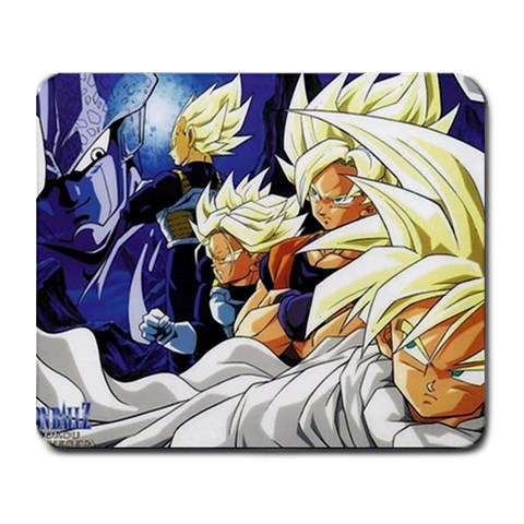 Epic By Zachery Elgersma   Collage Mousepad   Bku8ubo0mrkf   Www Artscow Com 9.25 x7.75 Mousepad - 1