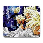 epic - Collage Mousepad