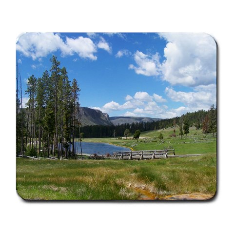 By Barbara   Large Mousepad   6eu4157xf8gc   Www Artscow Com Front