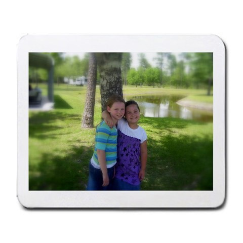 By Twyla Varnadore   Large Mousepad   7bl4if5k9ao7   Www Artscow Com Front