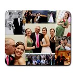 Mom s Collage Mousepad