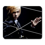 UKiss Kevin String - Large Mousepad