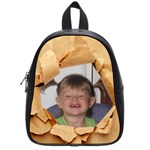 ViolaBackpack - School Bag (Small)
