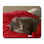 Nala - Large Mousepad