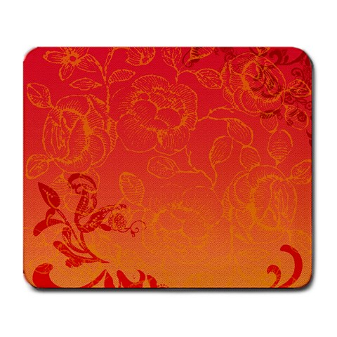 Mouse Pad By Robin Klimek   Large Mousepad   Fhlsw4a9cz86   Www Artscow Com Front