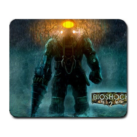 By Dylan Sauer   Large Mousepad   Lsy32rtkndu8   Www Artscow Com Front