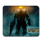 ..... - Large Mousepad
