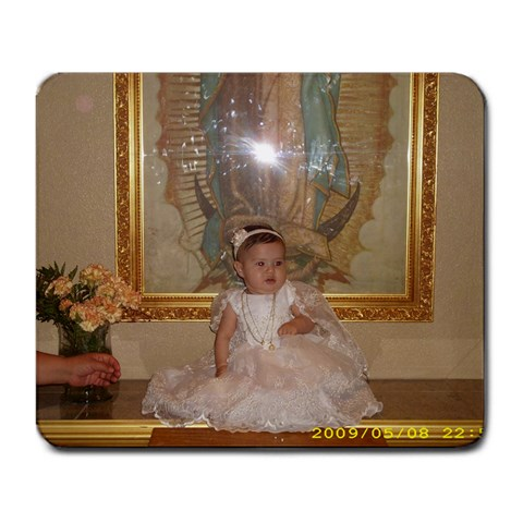 By Mary J  Shorman   Large Mousepad   Va8qji64jj1v   Www Artscow Com Front