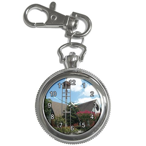 By Marilyn Brando   Key Chain Watch   Cohe0ayk4mhg   Www Artscow Com Front