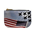 us navy - Mini Coin Purse
