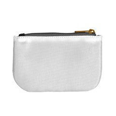 By Leanne Thele   Mini Coin Purse   Na586xy6j277   Www Artscow Com Back
