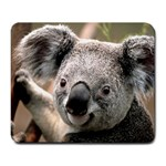 Koala - Large Mousepad