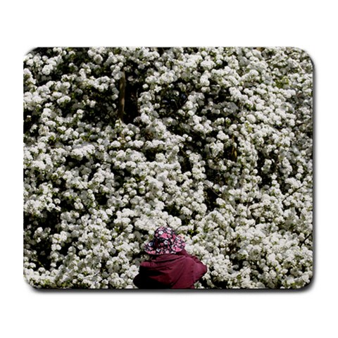 Mousepad For Free By Nick Parker   Collage Mousepad   Rehua2c8mq3u   Www Artscow Com 9.25 x7.75 Mousepad - 1
