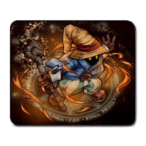 By Jason Palazzo Dove   Large Mousepad   Brx0torbnxex   Www Artscow Com Front