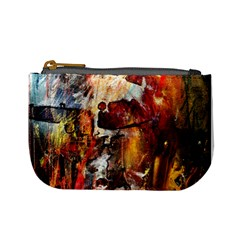 By Jessica   Mini Coin Purse   Astzoy32a1vi   Www Artscow Com Front