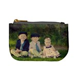 Coins of Kids - Mini Coin Purse