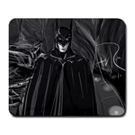 Batcave - Large Mousepad