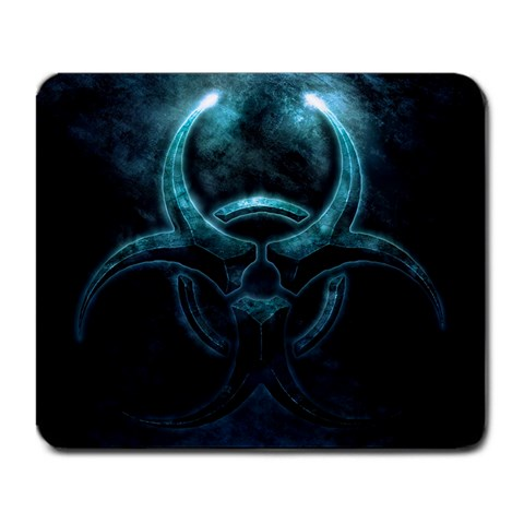 By David Cardenas   Large Mousepad   7rula0vqi1xb   Www Artscow Com Front