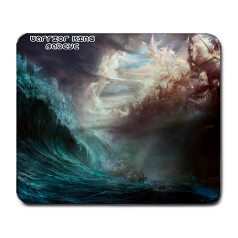 My Free Mousepad Design By Juan Andres Marquez   Collage Mousepad   Y3iktg2o0pv0   Www Artscow Com 9.25 x7.75 Mousepad - 1
