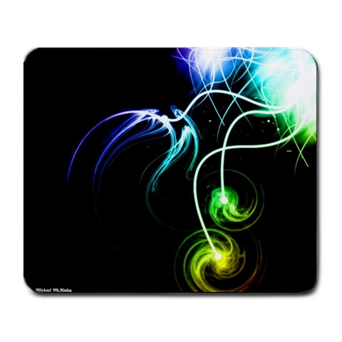:| By Mike Mckinley   Large Mousepad   Jwmvyo50jp6r   Www Artscow Com Front