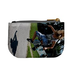 Loving This Site By Haley   Mini Coin Purse   A6yi1gckgv39   Www Artscow Com Back