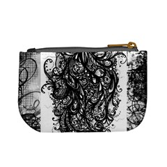 Bnw By Shahni Bidwell   Mini Coin Purse   G68t7kcyetew   Www Artscow Com Back