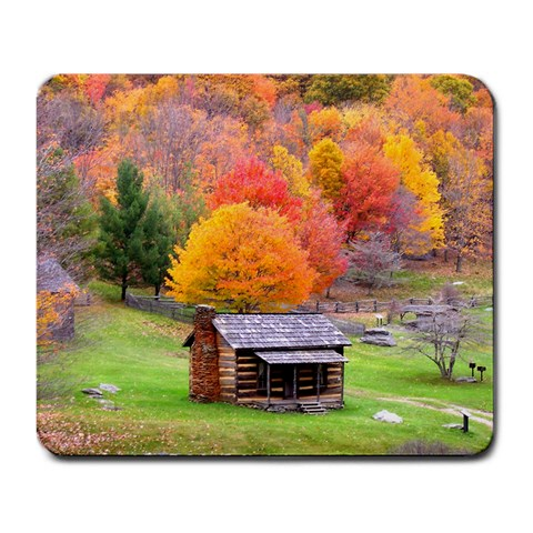 By David T Streck   Large Mousepad   K29uuwaivyib   Www Artscow Com Front