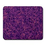 The Universe At Your Fingertips - Large Mousepad