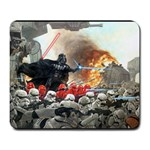 Star Wars Mouse Pad. - Large Mousepad