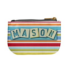 Mason s Coin Bag By Shawna   Mini Coin Purse   Dhd0494xorz3   Www Artscow Com Back