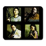 l4d2 - Large Mousepad