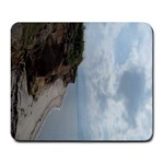 Oceanside Mousepad - Large Mousepad
