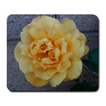 Rose - Large Mousepad