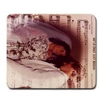 Wedding Mousepad - Large Mousepad