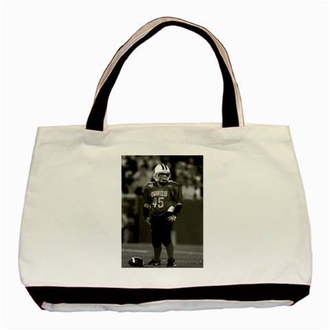 Tote Bag By Christa Busse   Basic Tote Bag   Fiphg81osf0t   Www Artscow Com Front