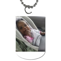 Proud Uncle By Tiffany   Dog Tag (two Sides)   Bnjho2nik2g0   Www Artscow Com Back