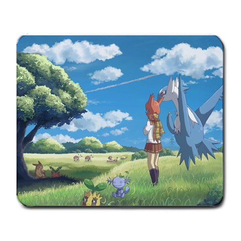 By Alexander Wolford Griggs   Large Mousepad   Uqmeqcim1wk1   Www Artscow Com Front