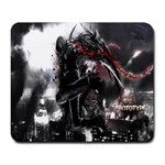 prototype - Large Mousepad