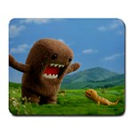 Domo - Large Mousepad