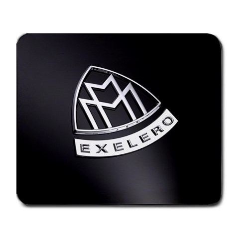 $1 99 For Mouse Pad W/ Code Zatfu4e By Lexie Lowery   Large Mousepad   Sh1jh2pda9ps   Www Artscow Com Front