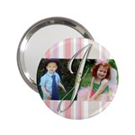 purse mirror - 2.25  Handbag Mirror