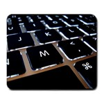Macbook Pro MousePad - Large Mousepad
